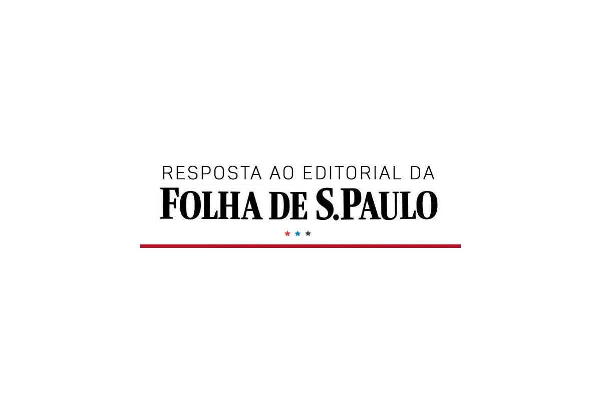 respostaaFolhadeSaoPaulo